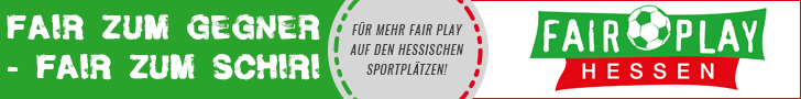 www.fairplay-hessen.de